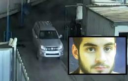 Israel truy tố nhân viên Tổng lãnh sự quán Pháp tội buôn lậu vũ khí