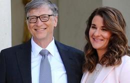 Bill Gates chia sẻ kỹ năng để không lo thất nghiệp