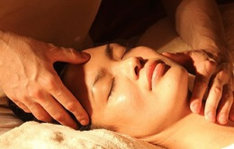 Làm thế nào để tránh nhức đầu sau khi ngủ dậy