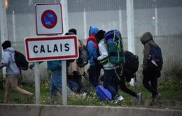 Mô hình đặc biệt của các tổ chức nhân đạo tại Pháp