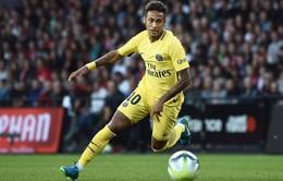 """Muốn có Neymar, Real phải """"giao nộp"""" Zidane cho PSG"""