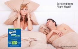 Đâu là giải pháp cho việc mất ngủ giữa ồn ào đô thị