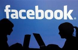 Facebook đối mặt với khả năng bị điều trần trước Quốc hội Mỹ