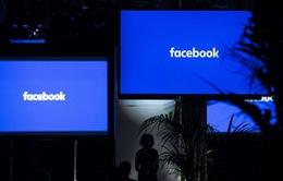 Ông chủ Facebook mất hơn 9 tỷ USD chỉ trong 2 ngày vì bê bối lộ thông tin