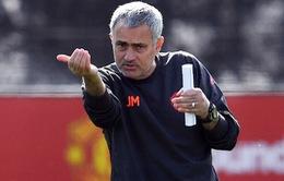"""""""Mourinho """"vòi vĩnh"""" 4 bom tấn trị giá 200 triệu bảng"""
