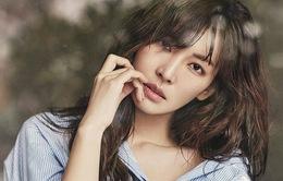 Kim So Yeon rục rịch trở lại màn ảnh nhỏ