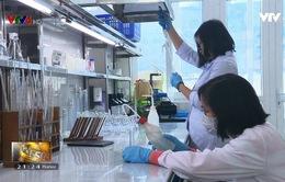 Ứng dụng thực tiễn kết quả nghiên cứu khoa học chữa bệnh của Trung tâm Nhiệt đới Việt-Nga