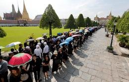 Thái Lan tăng cường thu hút khách du lịch