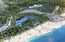 Bình Định thu hút các dự án bất động sản du lịch