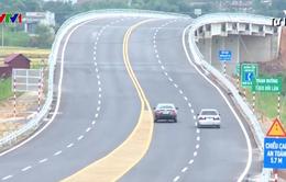 Việt Nam sẽ có hơn 3.000 km đường cao tốc vào năm 2030