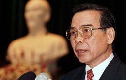 TP.HCM tổ chức 2 tuyến xe bus phục vụ Lễ tang nguyên Thủ tướng Phan Văn Khải