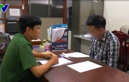 Đà Nẵng: Khởi tố đối tượng hành hung phóng viên trong quán bar tại Đà Nẵng