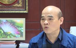 """""""BS Hoàng Công Lương bị kết tội thiếu trách nhiệm gây hậu quả nghiêm trọng là không thuyết phục"""""""