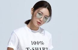 Sooyoung (SNSD) thử sức với màn ảnh rộng