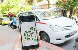 Quản lý taxi truyền thống và taxi công nghệ: Những tranh cãi không dễ giải quyết