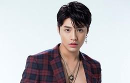 """Noo Phước Thịnh biểu diễn """"Hong Kong Asian - Pop Music Festival 2018"""" vào 20h tối nay"""