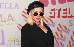 Sự thật đau lòng sau bản hit đình đám nhất của Christina Aguilera
