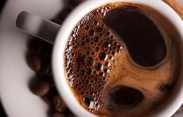 Cà phê ảnh hưởng mạnh mẽ đến sự trao đổi chất