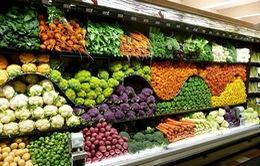 Cảnh báo về quy định ghi nhãn xuất xứ thực phẩm mới của Australia