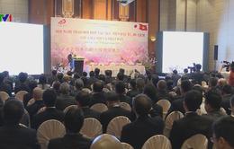Hợp tác xúc tiến đầu tư, du lịch Hà Nội - Nhật Bản