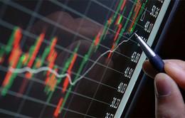 VN-Index sẽ tiếp tục thế nào sau khi đã vượt đỉnh?