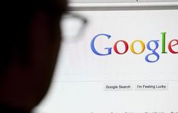 """""""Nam Em - Trường Giang"""" được tìm kiếm nhiều nhất trên Google"""
