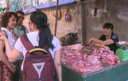 Tổ chức dinh dưỡng quốc tế khảo sát về dinh dưỡng, sức khỏe tại Việt Nam