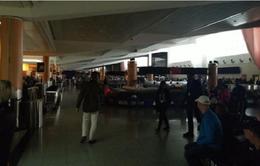 Mỹ: Tắt wifi tại sân bay Atlanta sau vụ tấn công mạng