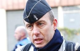 Thế thân cho con tin, cảnh sát Pháp hy sinh
