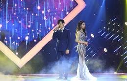 Giai điệu chung đôi: Minh Hằng thừa nhận là fan cuồng của cặp thí sinh Jakii - Sara