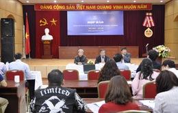 Kỳ thi Toán học Hà Nội mở rộng: Cơ hội trao đổi kinh nghiệm dạy và học môn Toán học