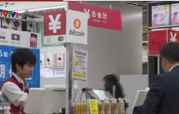 Nhiều ngân hàng tại Nhật Bản cấm sử dụng thẻ tín dụng mua tiền kỹ thuật số