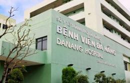 Ngành y tế Đà Nẵng hướng đến sự hài lòng của bệnh nhân