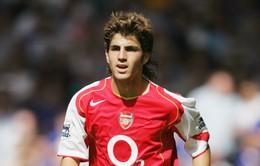 9 kẻ Judas từng khoác áo cả Arsenal và Chelsea