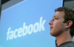 Bê bối rò rỉ thông tin của Facebook: Khi lời xin lỗi của Mark Zuckerberg vẫn là chưa đủ
