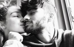 Đột ngột chia tay, cựu thành viên One Direction loại bớt các bài hát về tình cũ khỏi album