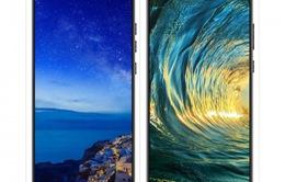Sau iPhone X đây là chiếc smartphone tiếp theo có giá trên 1.000 USD