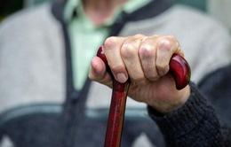 Nam giới sẽ sống lâu như phụ nữ sau hơn 10 năm nữa