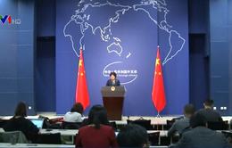 Trung Quốc cân nhắc trả đũa thương mại Mỹ