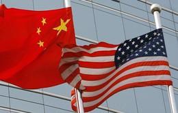 Trung Quốc cáo buộc Mỹ vi phạm nguyên tắc WTO