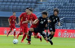 24 đội bóng tham dự VCK Asian Cup 2019: Đông Nam Á có 3 đại diện