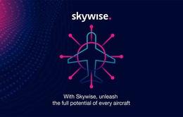 Airbus và FPT Software ký thỏa thuận hợp tác thúc đẩy nền tảng Skywise tại châu Á
