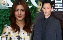 Bạn gái cũ không muốn bình luận về chuyện tình cảm mới của Lâm Phong
