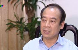 Bộ Y tế làm rõ thông tin Việt Nam sẽ ngừng sử dụng vaccine Quinvaxem