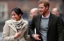 Đám cưới Hoàng gia có phải cú hích cho kinh tế Anh?