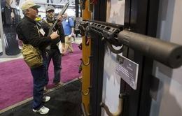 Nhà sản xuất súng lâu đời nhất nước Mỹ phá sản