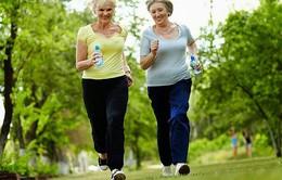 8 nguyên tắc vàng để sống lâu trăm tuổi