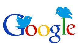Google sẽ không gia hạn hợp đồng với Lầu Năm Góc