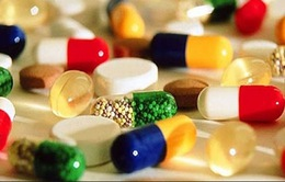 Những lo ngại về bệnh lao kháng thuốc gia tăng tại Ukraine