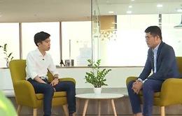 Cơ hội và thách thức khi khởi nghiệp fintech tại Việt Nam